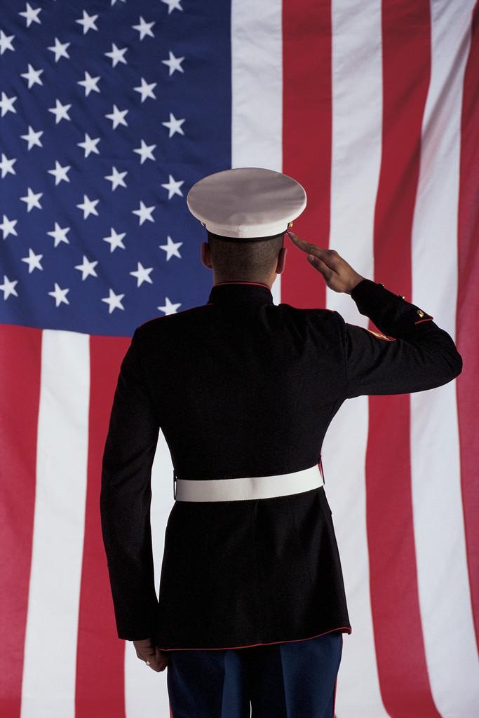 Elder Law Firm of Steve Bailey: VA Benefits