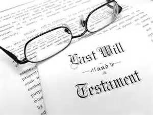 Elder Law Firm of Steve Bailey: Divorce