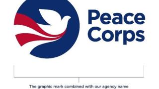 Peace Corps_logo